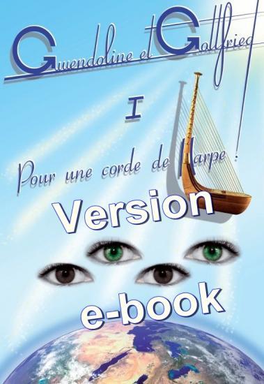 Couverture_Volume_1_recto_ebook.jpg